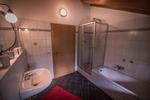 Badezimmer, Ferienwohnung, Aschau am Inn, Waldkraiburg
