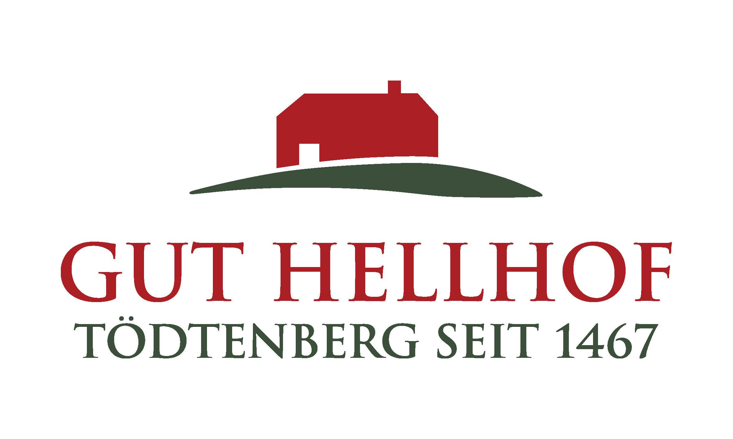 Hellhof, Aschau, Mühldorf, Waldkraiburg, Ampfing, Eventlocation, Ferienwohnung